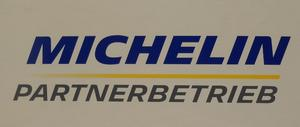 Michelin-Partner 2018